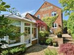 Thumbnail for sale in The Larchlands, Penn, Buckinghamshire