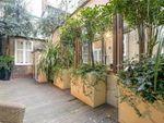 Thumbnail to rent in De Walden Street, Marylebone, London
