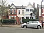 Thumbnail to rent in Davis Road, Acton, London