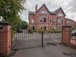Thumbnail to rent in Annadale Avenue, Belfast