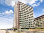 Thumbnail to rent in 13/3, 354 Meadowside Quay Walk, Glasgow