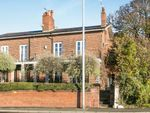 Thumbnail for sale in Boughton, Chester, Cheshire