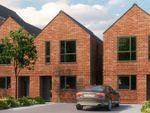 Thumbnail to rent in Silver Street, Brownhills, Walsall