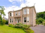 Thumbnail for sale in Kilsyth Road, Kirkintilloch, Glasgow, East Dunbartonshire