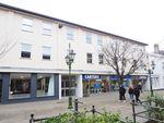 Thumbnail to rent in Sanford House, Medwin Walk, Horsham
