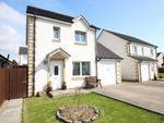 Thumbnail for sale in Kenneth Court, Kennoway, Leven, Fife