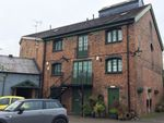 Thumbnail to rent in Units 2-3 And Unit 4, Betton Mill, Betton Road, Market Drayton, Shropshire