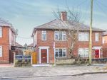 Thumbnail to rent in Newhouse Road, Abbey Hulton, Stoke-On-Trent