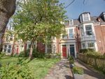 Thumbnail to rent in St. Georges Terrace, Jesmond, Newcastle Upon Tyne