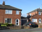 Thumbnail for sale in Ullswater Crescent, Chester