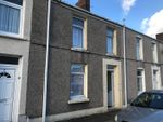 Thumbnail for sale in New Street, Llanelli