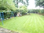 Thumbnail for sale in Lowther Road, Dunstable