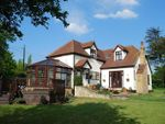 Thumbnail for sale in Lynton, Lower Dunton Road