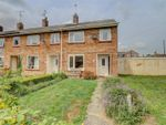 Thumbnail for sale in Orchard Estate, Little Downham, Ely