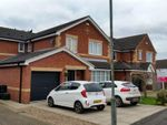 Thumbnail for sale in Westminster Drive, Dunsville, Doncaster