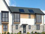 Thumbnail to rent in The Avro, Plymbridge Lane, Plymouth, Devon