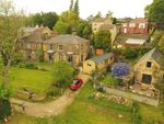 Thumbnail for sale in 1 Darley House, Barnsley, Barnsley, South Yorkshire