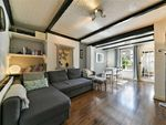 Thumbnail to rent in Collingwood Road, Sutton