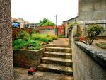 Thumbnail to rent in Ashgrove Road, The Chessels, Bristol
