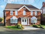 Thumbnail for sale in Park Avenue, Hesketh Park, Southport