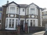 Thumbnail to rent in Stow Hill, Treforest, Pontypridd