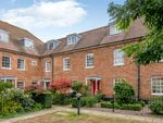 Thumbnail for sale in Chedworth Place, Tattingstone, Ipswich, Suffolk