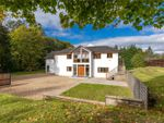 Thumbnail for sale in Aurora, 42 Old Mugdock Road, Strathblane, Glasgow