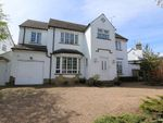Thumbnail for sale in Southway, Guiseley, Leeds, Yorkshire