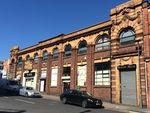 Thumbnail to rent in Hampton Street, Hockley, Birmingham
