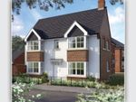 """Thumbnail to rent in """"The Sheringham"""" at Station Road, Long Buckby, Northampton"""