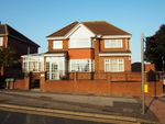 Thumbnail for sale in Hill Top, West Bromwich
