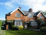 Thumbnail to rent in Whipps Cottage, Barrow Upon Soar