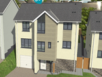 Thumbnail to rent in The Inglewood, Plantation Way, Torquay, Devon