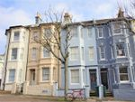 Thumbnail for sale in Princes Crescent, Brighton