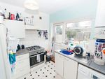 Thumbnail to rent in Station Close, Finchley Central