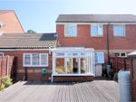 Thumbnail for sale in Archery Road, Woolston, Southampton