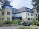Thumbnail for sale in Lilliput Road, Lilliput, Poole