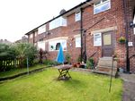 Thumbnail to rent in Highfield Road, Brighouse