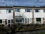 Thumbnail for sale in Hatchmere, Thornbury, Bristol