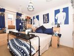 Thumbnail for sale in College Road, Maidstone, Kent