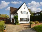 Thumbnail to rent in Stagbury Close, Chipstead, Coulsdon
