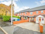 Thumbnail to rent in Heaton Street, Prestwich, Manchester, Greater Manchester