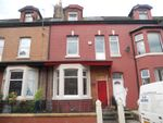 Thumbnail to rent in Balmoral Terrace, Fleetwood