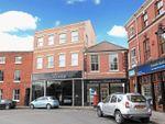 Thumbnail to rent in Ten Tree Croft, Wellington, Telford