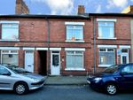 Thumbnail to rent in Tudor Street, Sutton-In-Ashfield, Nottinghamshire