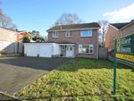 Thumbnail for sale in Whitchurch Avenue, Broadstone