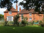 Thumbnail for sale in Forest Road, Wokingham, Berkshire