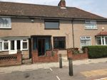 Thumbnail to rent in Woodward Road, Dagenham