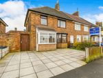 Thumbnail for sale in Knowsley Lane, Liverpool