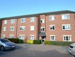 Thumbnail for sale in Chancery Court, Newport